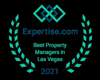 Premier Property Management Top Companies in Las Vegas for 2021